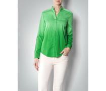 Damen Bluse mit Farbverlauf