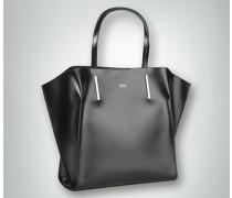 Damen Tasche in Trapezform