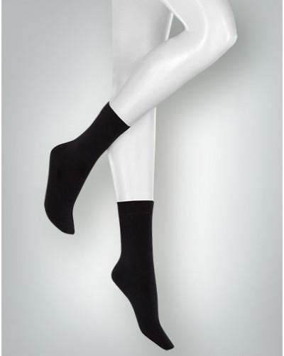Socken Socken im 3er-Pack