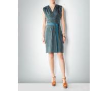 Damen Kleid im Retro-Design