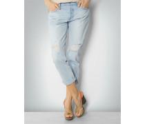 Damen Jeans 501® CT mit Tapered Leg