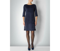Damen Kleid in sportivem Look