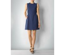 Damen Kleid in Struktur-Qualität