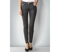 Damen Jeans Lisa in Skinny Fit
