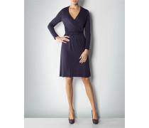 Damen Kleid mit betonter Taille