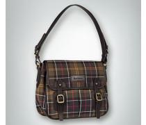 Damen Handtasche im Brit-Style