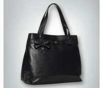 Damen Handtasche Rindleder