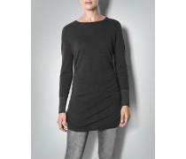 Damen Pullover mit Glitzerdetails