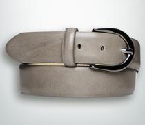 Gürtel Gürtel im klassischen Look