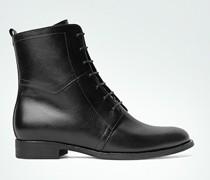 Damen Schuhe Stiefelette in klassisch sportivem Design