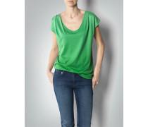 Damen Shirt mit Farbverlauf
