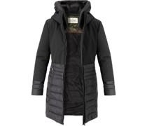 Mantel Anastasia mit Thinsulate Wattierung