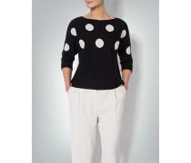 Damen Pullover aus Schurwolle