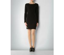 Damen Pullover-Kleid aus Strick