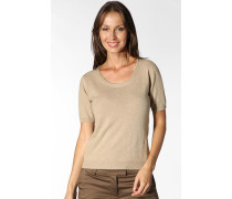 Damen Pullover Wolle