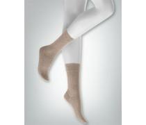 Damen Socken Socke 'Liz' im 3er Pack