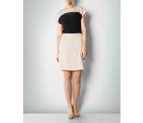 Kleid im Etui-Style