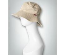 Damen Hut im Wende-Design