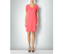 Damen Kleid in Jersey-Qualität