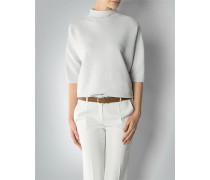 Damen Pullover im Oversized-Look