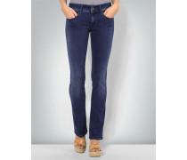 Damen Jeans im Bootcut