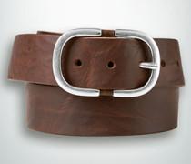 Damen Gürtel Breite ca. 38 mm,