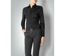 Damen Bluse im klassischen Look