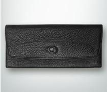 Damen Geldbörse in cleanem Design