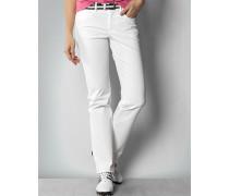 Damen Golfhose mit 3x DRY COOLER-Ausrüstung