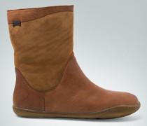 Damen Schuhe Booties mit Klimakomfort