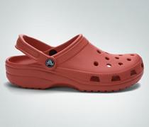 Schuhe 'Classic'
