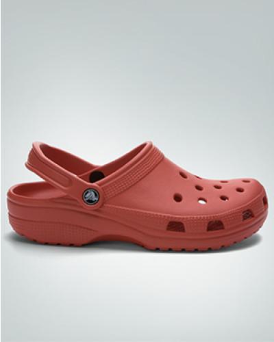 Crocs Damen Schuhe 'Classic'
