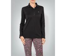 Damen Polo-Shirt mit Dry Comfort-Ausrüstung