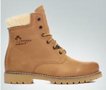 Damen Schuhe 'Igloo', Nubukleder,