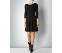 Damen Kleid in Tweed-Qualität