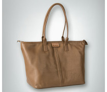Damen Shopper in cleanem Design