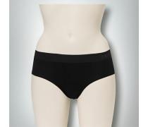 Damen Wäsche Slip mit breitem Seitensteg