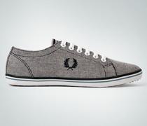 Damen Schuhe Sneaker in Two-Tone