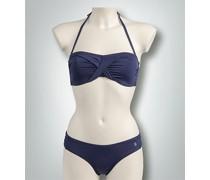 Damen Bademode Bikini in klassischem Design