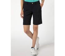 Hose Golfshorts Audrey im Modern Fit mit 3xDry®