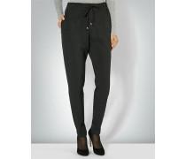 Damen Hose im Jog Pants Stil