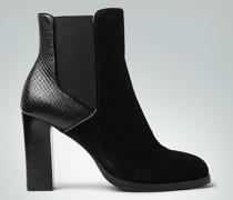 Damen Schuhe Chelsea Boots