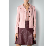 Damen Blazer im Clean-Chic