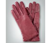 Damen Handschuhe Elegant im Schnitt