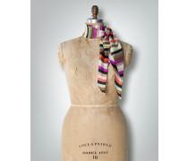 Damen Schal Tuch aus Seide