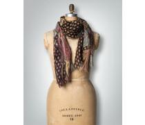 Damen Schal im Paisley-Dessin