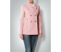 Damen Jacke im Blazer-Stil