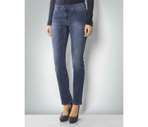Jeans Julia in Regular Slim Fit