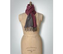 Damen Schal zum Wenden