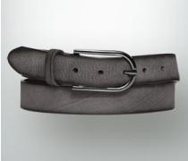 Damen Gürtel Gürtel im Vintage-Look